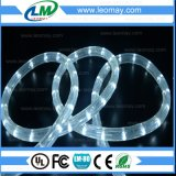 IP65 Christmas LED Rope Light 30LEDs
