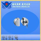Xc-D2018 High Quality Glass Door Lock