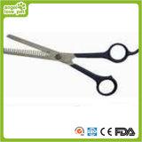 Pet Hair Grooming Scissors Pet Supply