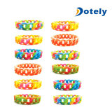 Silicone Wrist Bands Bracelet