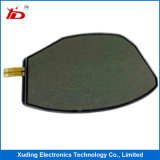 LCD Panel 3D-Tn/Stn Segment Custom LCD for Electric Meter
