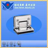 Xc=Sva325 Sanitary Ware Glass Spring Clamp Glass Door Hinge