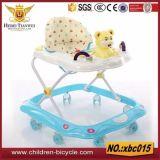 Baby Walker Manufacturer Wholesale Kids Walker / Children Walker / Baby Walker
