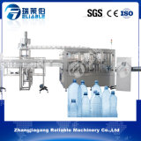 Full Automatic Pure Water Bottling Packing Machine Price