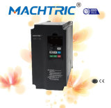 AC Vector Control Frequency Inverter with Heavy Loading (S2800e Series)