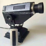 Newest LED Projector Customized 50W Logo Light with Remote Control