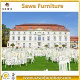 Comfortable Wedding / Napoleon / Hotel Chair Wholesale