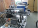 Automatic Table Top Self Adhesive Labeling Machine
