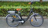 City Use Ce Lithium Electric Bike