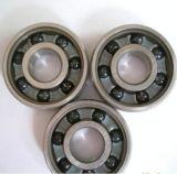 Skate 608 Bearings 8X22X7mm Ceramic Bearing 608 Bearing