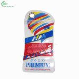 Waterproof Mobile Phone Bag (KG-PW012)