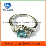 Costume Jewelry Stainless Steel Rings (SCR2911)