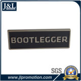 Customer Design Lapel Pin with Magnet on Backside