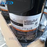 Copeland Scroll Compressors (ZF15K4E- TFD-551)