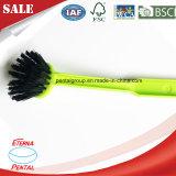 Shanghai Supplier Kitchen Dish Washing Brush