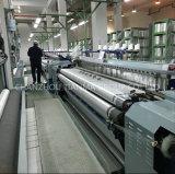 Fiberglass Woven Roving Cloth 500G/M2 (EWR500)
