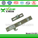Zinc Lock for Sliding Door & Window (G01)