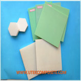 PVC Foam Core For Rtm Process