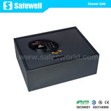 Safewell Ds01-Rl Drawer Safe for Office Hotel