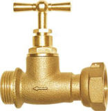 Male and Union Connector Brass Check Valve