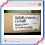 PNP Plastic Encapsulated Transistor 2sb764
