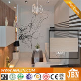 1200X600mmx5.5mm New Inkjet Porcelain Thin Tiles (JA861)