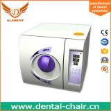 B Class Sterilization Equipments Dental Autoclaves Price