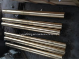 Bronze Alloy Bar, Bronze Alloy Rod