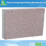Synthetic Water Permeable Paving Stones for Sidewalk
