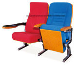 Aluminum Alloy Conference Seating with Rotary Writing Board