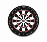 2017 New Design OEM Darts Dartboard