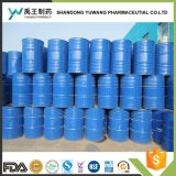 Refined Fish Oil 500/200ee