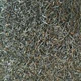 Fujian Wuyi Lapsang Souchong Black Tea