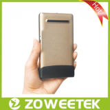 Zoweetek-Wireless /Slim /Bluetooth/ Foldable/Fashionable/ Convenient Mini Keyboard for Laptop, Tablet, Smartphone,