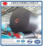 Rubber Conveyor Belt Drive Belt Rubber Belt