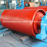 2016 Competitive Price Conveyor Pulley/Drive Pulley/Bend Pulley with Good Discount