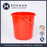 Good Quality Moled Storagepail Plastic Bucket