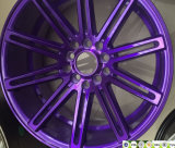 China Replica CVT CV3 CV4 CV5 CV7 Vossen Alloy Wheels