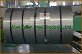 ASTM Standard 201 Series Stainless Steel Sheet