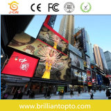Hot Sale Outdoor SMD Full Color P6 LED Display