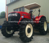 Farm Equipment All Types of Tractors for Sale