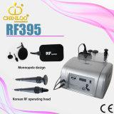 Mini Monopole RF System Skin Care Beauty Machine (RF395)