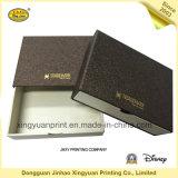 Custom Multiple Colours Sliding Boxes (JHXY-PBX16041901)