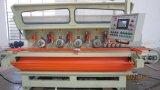 Fully Automatic Line Shaping Profiling Machine (ZDX-4)