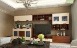 Modern design TV Cabinet for Living Room Furniture (V3-T001)