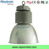 High Brightness Warehouse Lighting 200W LED High Bay Lamp