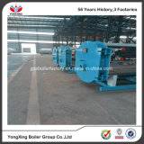 China Gold Manufacturer Promotional Gas Oil Boilers for Sale