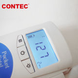 Contec Sonoline B Heartbeat Baby Heart Beat Sound Monitor From 20 Years Manufacture