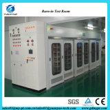 Electronics Thermal Shock Endurance Test Machine (YBRT-C1)