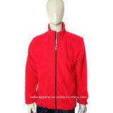 Men′s Cheap Wholesale Winter Fleece Jacket